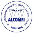 Alcomfi